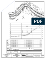294-296-plan-nd-profile-1[0+000-3+000]