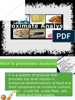 122110353-Proximate-Analysis.pptx