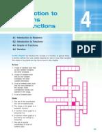 Ch04_SE.pdf