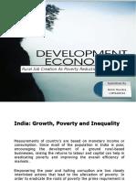 Dev Proj. by 14HS20032