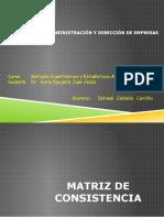 Matriz_de_consistencia Ismael Cabello Carrillo