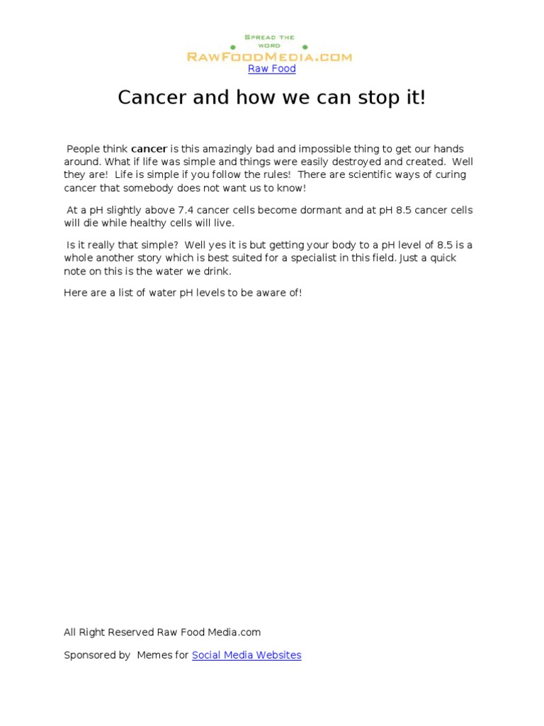 Watch Cancer in Dense Breasts No More Deadly video