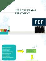 Hid Ro Thermal