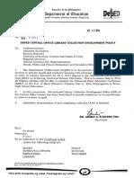 DO NO. 54, S. 2011-DepED LCDP.pdf