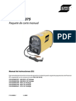powercut 875_f-15-653es-f.pdf