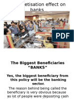 BANKS_3.pptx