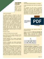 Guía práctica para hacer una Calicata y la toma de muestras de suelo.docx