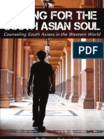 Caring for the South Asian Soul Sample Pages