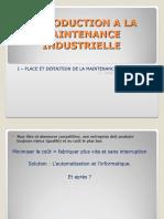 La Maintenance Pres1(01-03) (1)