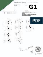 11_09_2007__11819_ro.pdf
