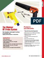 WNSD PRB.pdf