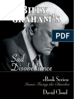 Billy_Grahams_Sad_Disobedience.epub