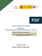 informe_evaluación_intermedia_puica.pdf