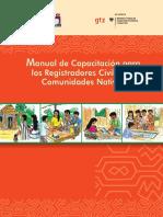 177213064_047-Manual de capacitacion registradores civiles.pdf