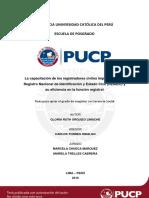URQUIZO_LIMACHE_GLORIA_CAPACITACION_REGISTRADORES (4).pdf