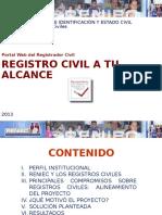 RENIEC-GRC_registro_civil_a_tu_alcance (7).pptx