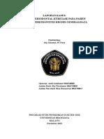 225452279-laporan-kasus-kuretase.doc