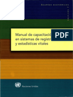 Series_F84es.pdf