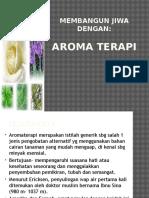 aromaterapi-121030094930-phpapp02_3.pptx.pptx