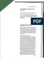 Patriarchy_Feminist_Theory_encyclopedia.pdf