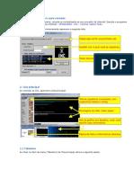manual basico do ixc em pdf