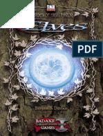 d20 BadAxe Games Heroes of High Favor - Elves.pdf