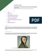 Avogadro, Sa Constante Entre Mythe Et Réalité