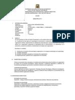 339-PsicologÍa Organizacional