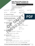 00.General-Useful-Formulae.pdf