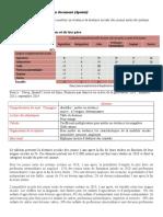 EC2 - table de destinée.doc