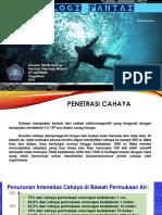 Geologi_Pantai_04