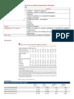 EC3 3 - analyser les évolutions des inégalités.doc