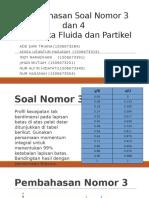 Presentasi Mekflu.pptx