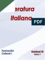 FCI-122 Unidad III Tema 1