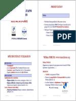C1-WiMax Presentation 4p