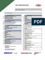 Temario costos de construcción.pdf
