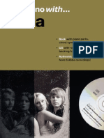 Abba-Play-Piano-With-ABBA.pdf