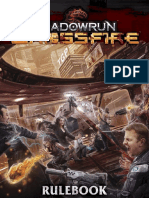 scribd-download.com_cat27700-crossfire-full-rules.pdf
