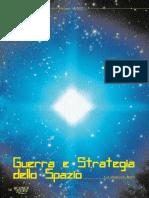 guerra-e-strategia-dello-spazio.pdf