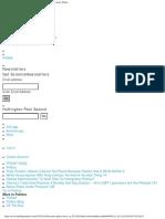 tectonic-plates-move_n_6713638.html_ncid=txtlnkusaolp00000592