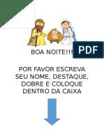 NOVENA.docx