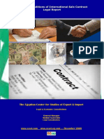 Standard conditions of international sale contract.pdf
