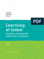 jgcc_learningathome.pdf