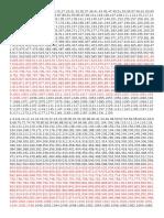 Print Fol (Autosaved) (Autosaved)