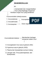 Presentation1 (Dr. Beby)