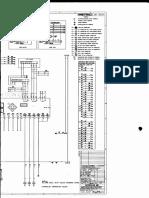 схема САТ 648