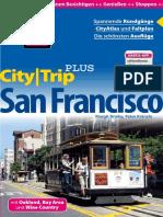 Reise Know How - CityTrip - San Francisco