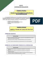 Criterios de Evaluacion-oposiciones La Rioja