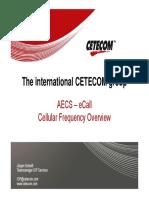 AECS-03-09e.pdf