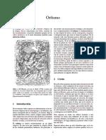 Orfismo.pdf